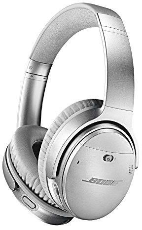 QuietComfort 35 II słuchawki bezprzewodowe PROMOCJA PowerBank BOSE Gratis! Dostawa24h 0zł! Raty0%!