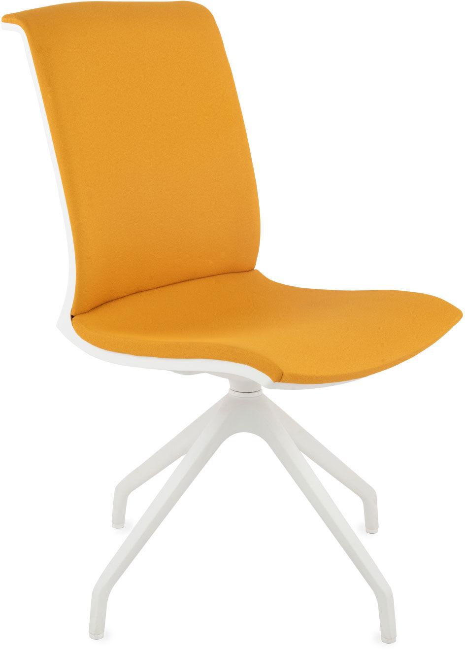 Krzesło Level Cross WT