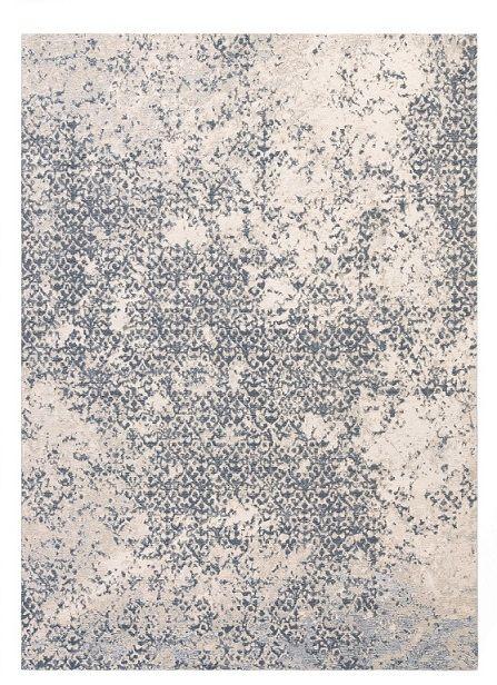 Dywan Ives Warm Blue 160x230 cm