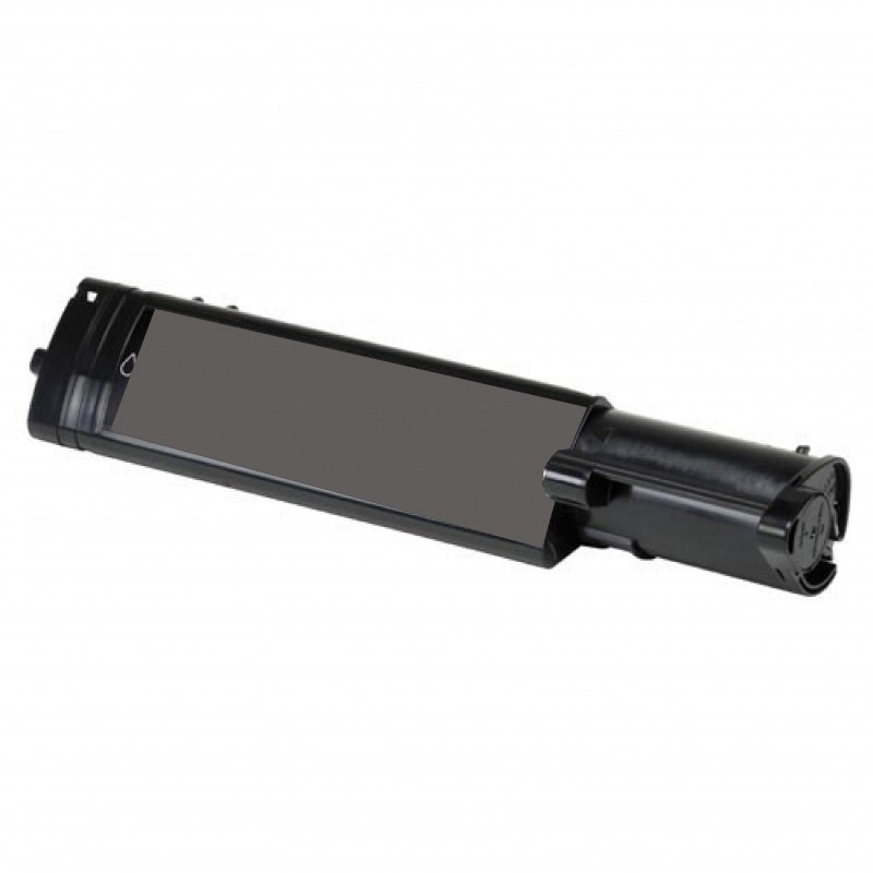 Epson C13S050190 czarny (black) toner zamiennik