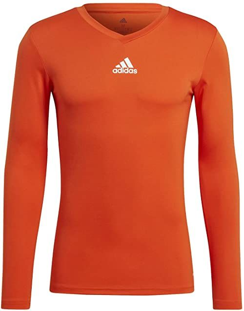 adidas Męska koszulka Team Base Teaora M