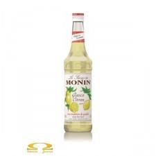 Syrop CYTRYNA Glasco Lemon Monin 700ml