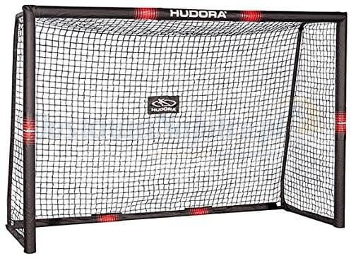 Bramka piłkarska Pro Tect 240 HUDORA 240x160