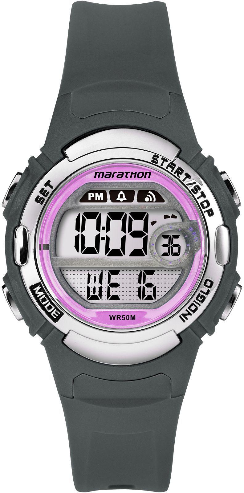 Timex TW5M14200 > Wysyłka tego samego dnia Grawer 0zł Darmowa dostawa Kurierem/Inpost Darmowy zwrot przez 100 DNI