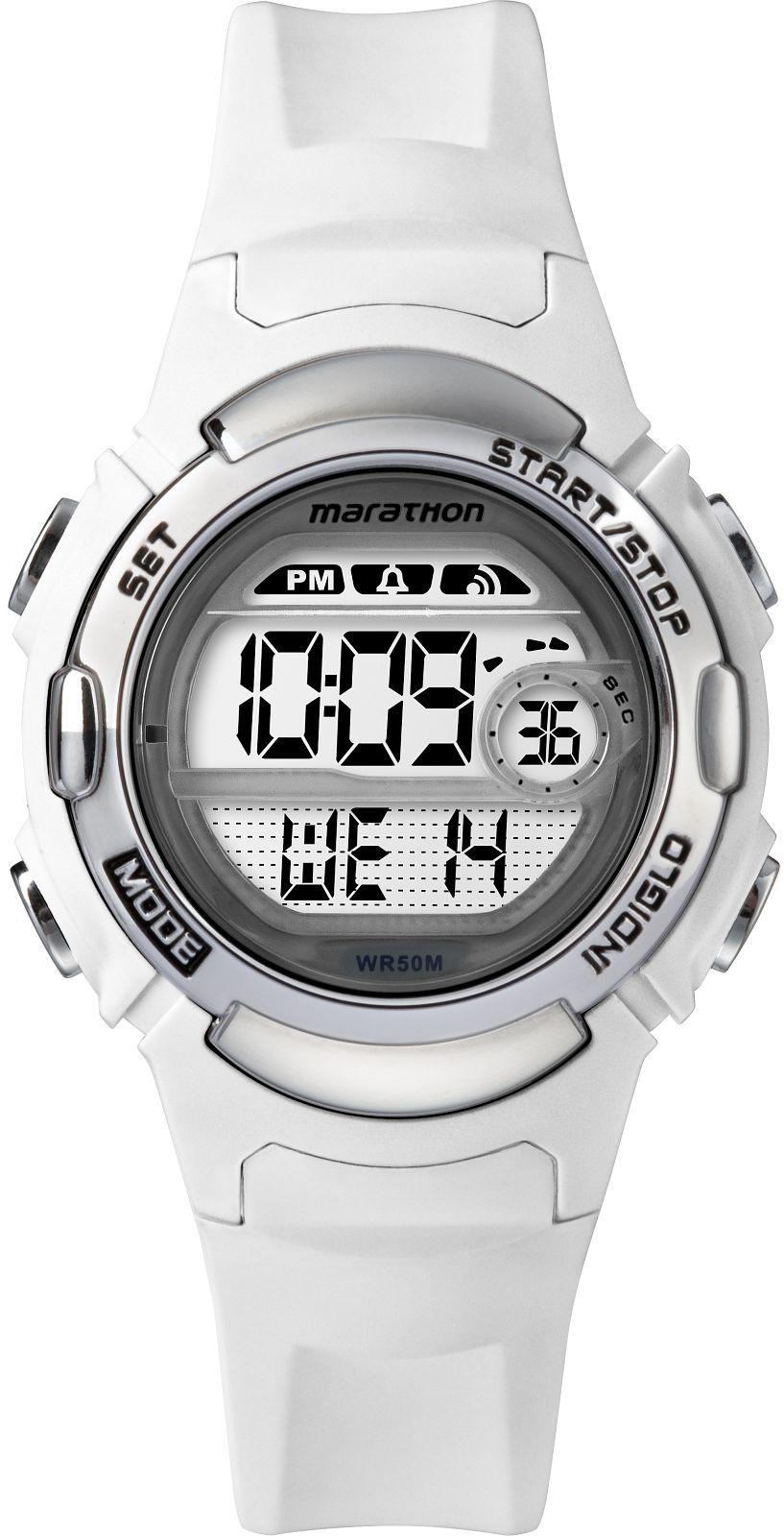 Timex TW5M15100 > Wysyłka tego samego dnia Grawer 0zł Darmowa dostawa Kurierem/Inpost Darmowy zwrot przez 100 DNI