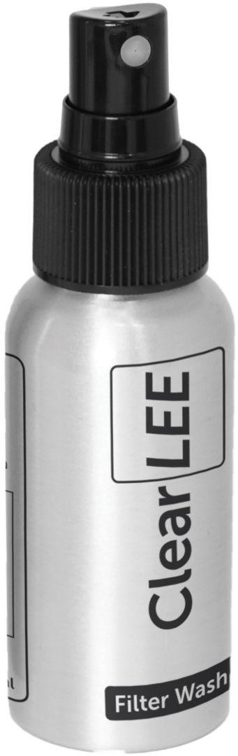 Płyn/spray do czyszczenia filtrów Lee (50ml)