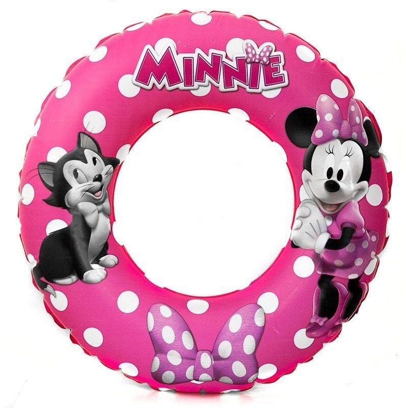 Koło AquaSpeed Minnie 56 cm