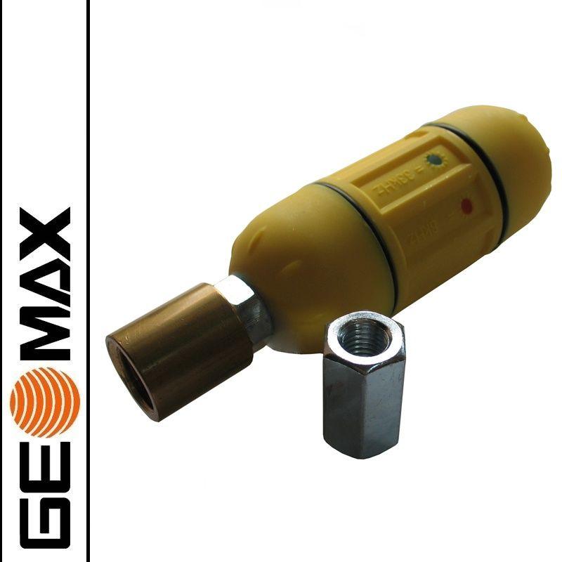 Sonda Midi 8/33 kHz 38mm GeoMax