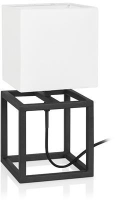 Lampa stołowa CUBE 107305 - Markslojd  Napisz lub Zadzwoń - Otrzymasz kupon zniżkowy