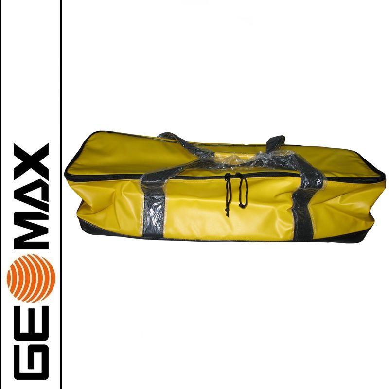 Torba transportowa na EZiSYSTEM GeoMax