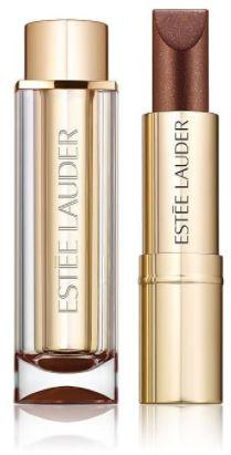 Estee Lauder Pure Color Love Lipstick 160 Granite Planet
