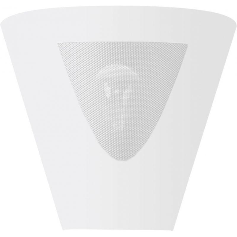 SIGMA Lampa kinkiet Zoja 31015