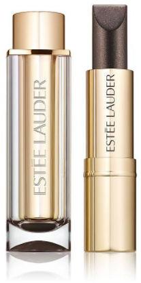 Pomadka Estee Lauder Pure Color Love Lipstick 170 Space Milk