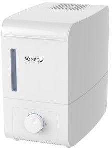 Boneco Humidifier Steamer S200 nawilżacz powietrza parowy