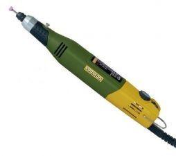 MICROMOT Proxxon 230/E, frezarko, wiertarko, szlifierko, polerka 28440