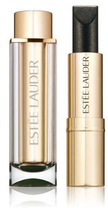 Pomadka Estee Lauder Pure Color Love Lipstick 180 Black Star