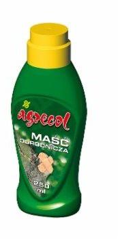 Maść ogrodnicza Agrecol