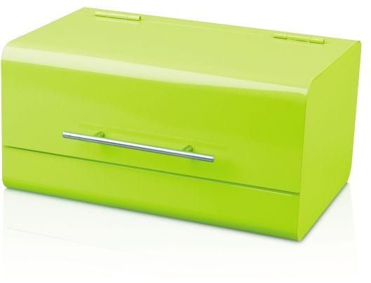 Chlebak Zielony