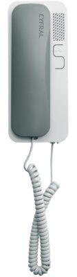 Unifon CYFRAL Smart-D Szaro-biały DARMOWY TRANSPORT!