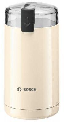 Młynek do kawy Bosch TSM6A017C