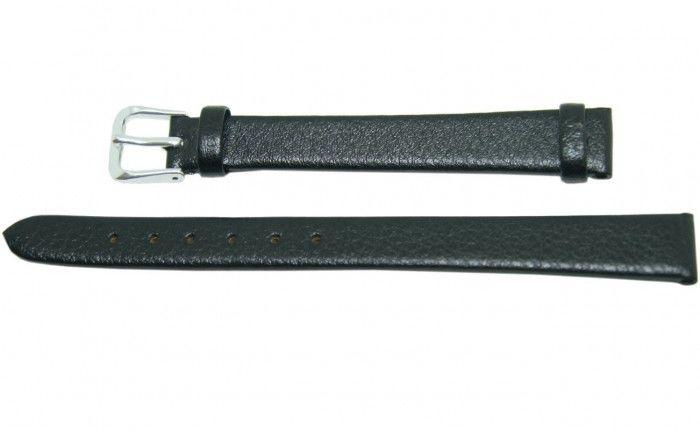Pasek TEKLA G1 12mm czarny
