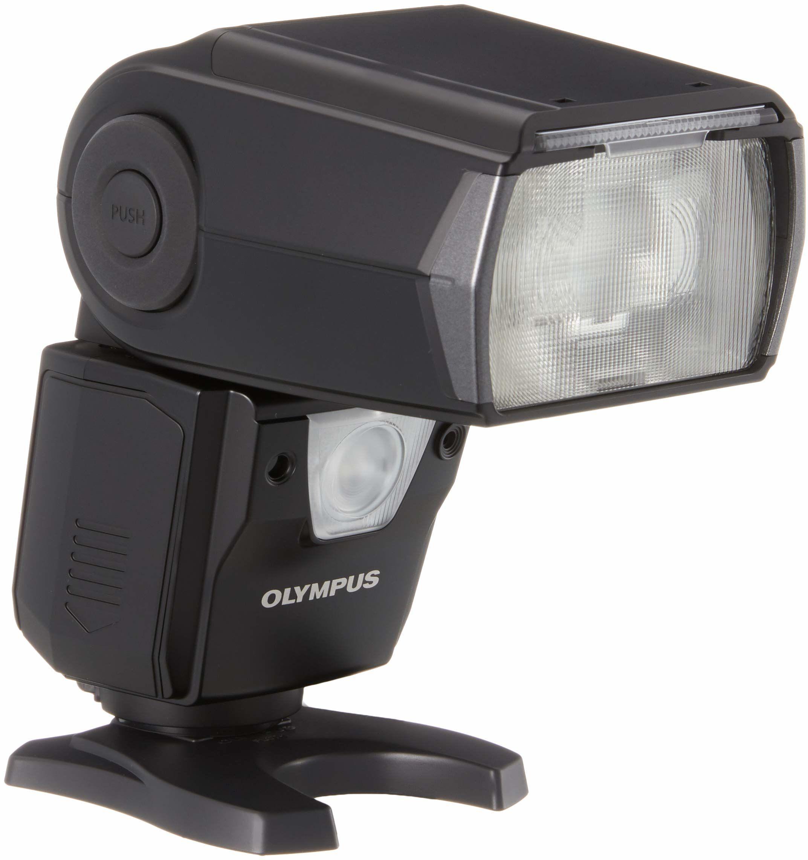 Olympus FL-900R lampa błyskowa do modeli OM-D i PEN