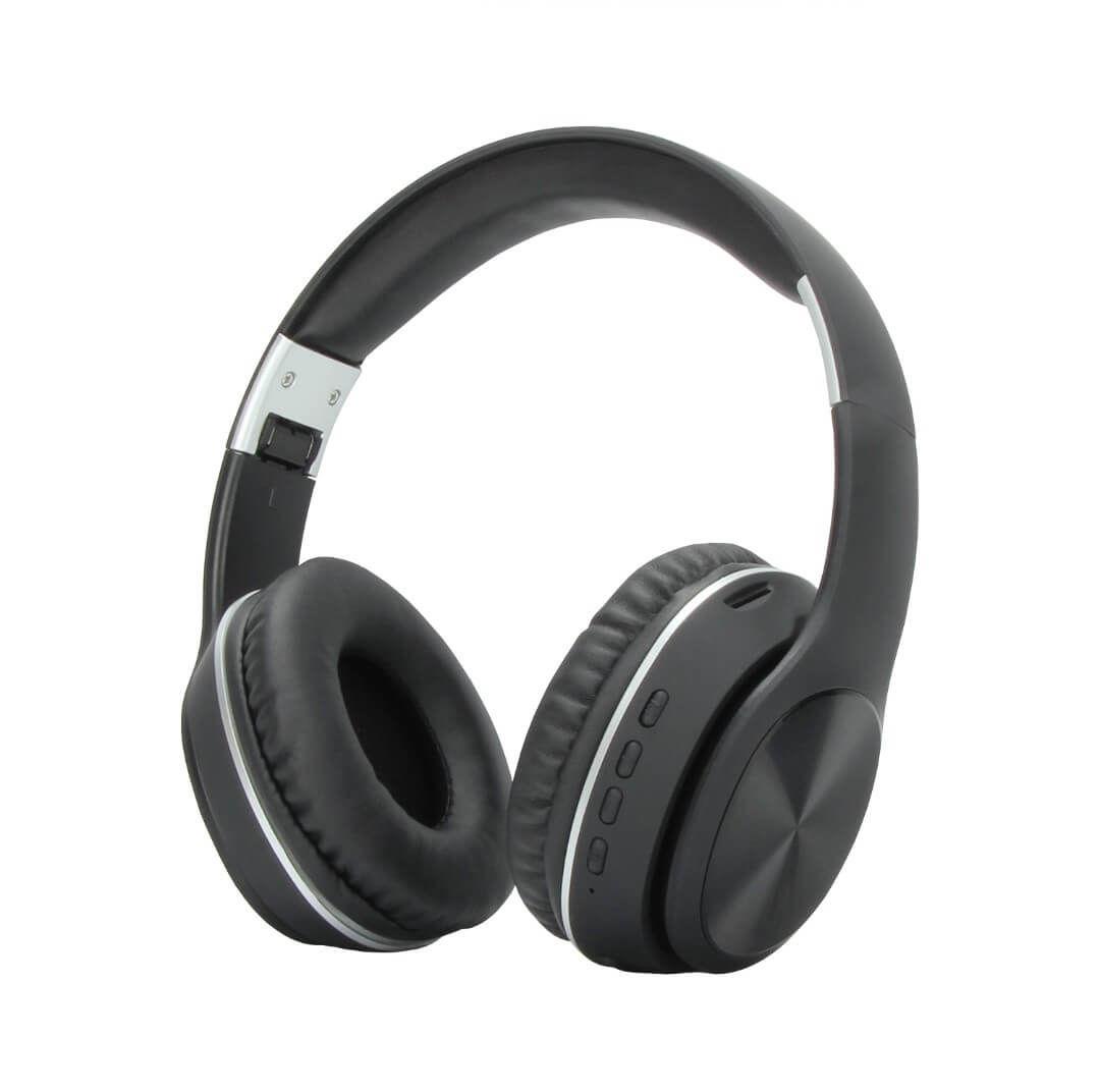 Bezprzewodowe słuchawki Bluetooth VCom M280