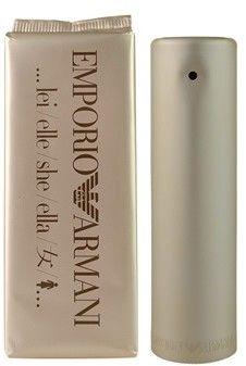Armani Emporio She woda perfumowana dla kobiet 30 ml