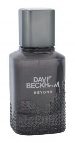 David Beckham Beyond woda toaletowa 40 ml dla mężczyzn