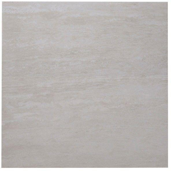Gres Soft travertin Colours 60 x 60 cm szary 1,08 m2