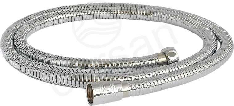 Corsan wąż prysznicowy CMW150