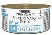 Purina Veterinary CN (convalescence) puszka 195 g Feline