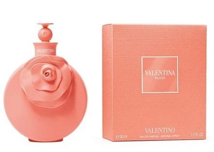 Valentino Valentina Blush woda perfumowana - 50ml