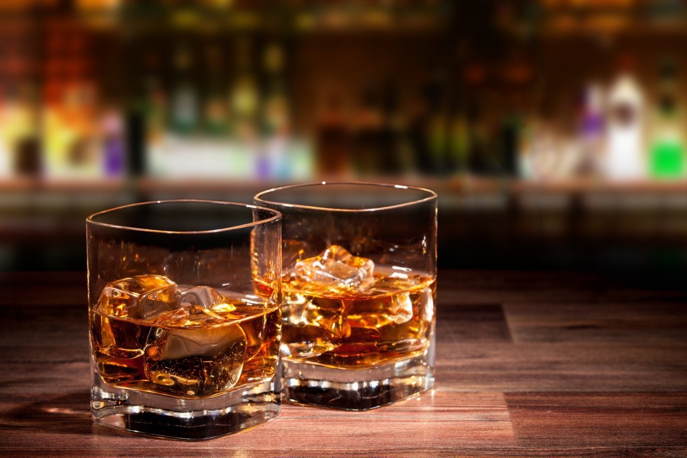 Degustacja whisky  Katowice