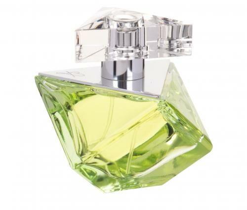 Britney Spears Believe woda perfumowana 30 ml dla kobiet