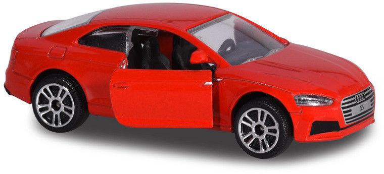 Majorette Premium Cars - Audi S5 Coupe 2053052