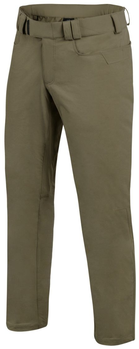 Spodnie Helikon CTP Adaptive Green (SP-CTP-NL-12) H