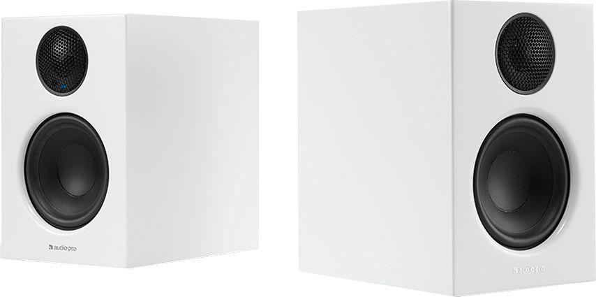 ADDON T14 - biały  SALONY FIRMOWE W 14 MIASTACH  26 LAT NA RYNKU  DOSTAWA 0 zł  ODBIÓR OSOBISTY