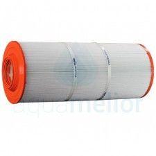 PLEATCO PH6-4 Filtr do basenu SPA Rainbow