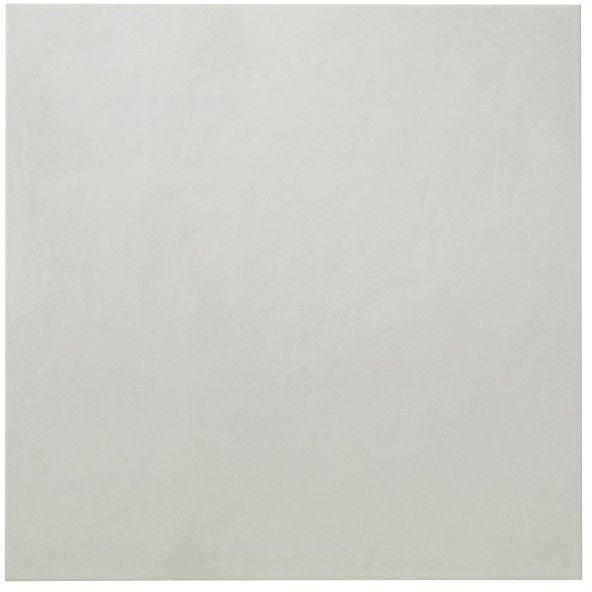 Gres Soft lime stone Colours 60 x 60 cm ciepły kremowy 1,08 m2