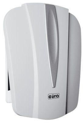 Dzwonek EURA DB-30G7 Jasnoszary