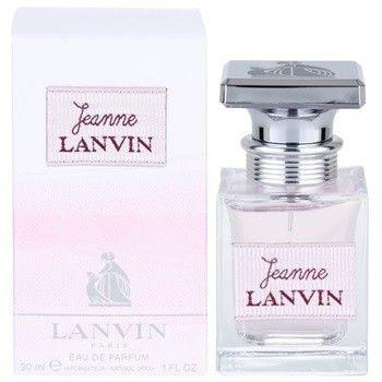 Lanvin Jeanne Lanvin woda perfumowana dla kobiet 30 ml