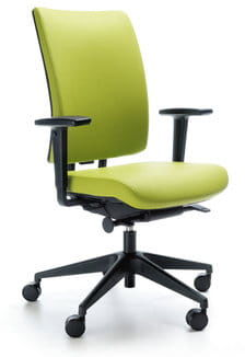 Krzesło biurowe Veris 10SFL Profim