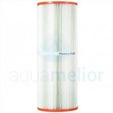 PLEATCO PJ25-IN-4 Filtr do basenu SPA