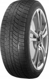 Austone SP901 255/55R18 109 V XL FR