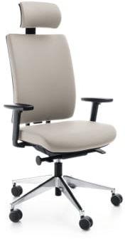 Fotel biurowy Veris 111SFL Profim