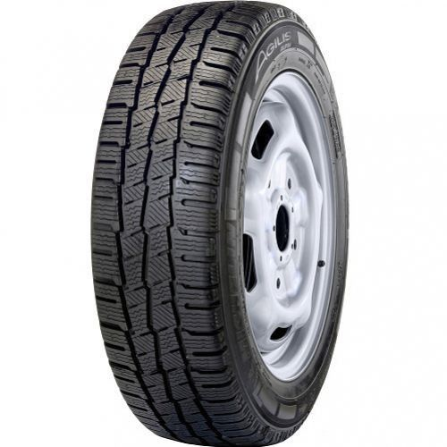 Michelin AGILIS ALPIN 205/65 R16 107 T