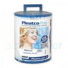 PLEATCO PSG13.5-XP4 Filtr do basenu SPA jacuzzi Saratoga Spas, TSC, MPT