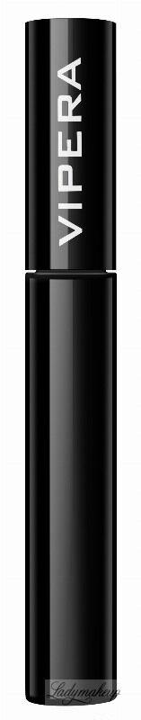 VIPERA - REHASH EYELASH - Eyeliner with bimatoprost - Eyeliner z bimatoprostem wspomagający wzrost rzęs