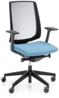 Krzesło biurowe LightUp 250 Profim